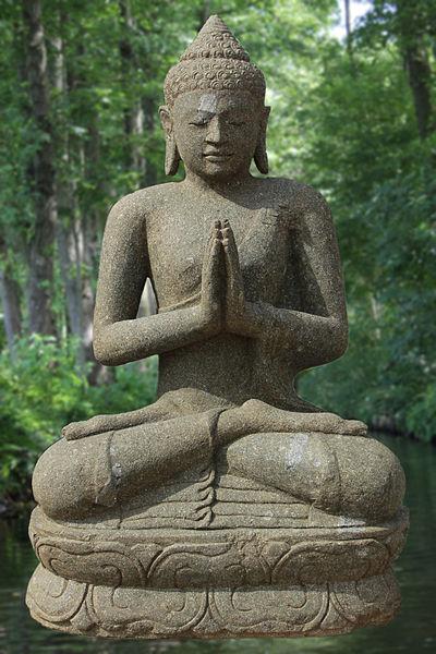 400px-Buddha_anjali_mudra