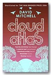 david-mitchell-cloud-atlas_1200x1200