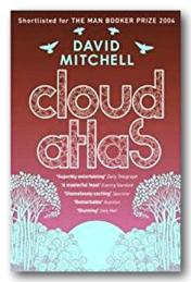 david-mitchell-cloud-atlas_1200x1200