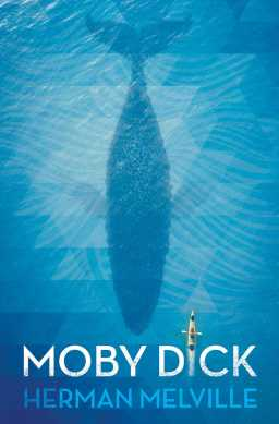 moby-dick-9781471137235_hr