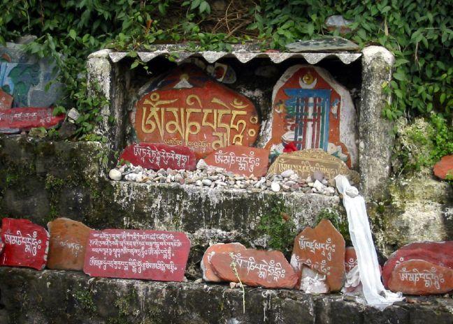 prayers_on_stones_outside_the_tsuglagkhang_complex2c_mcleod_ganj
