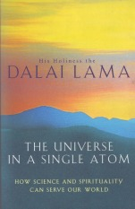 The-universe-in-a-single-atom-dalai-lama-book-cover